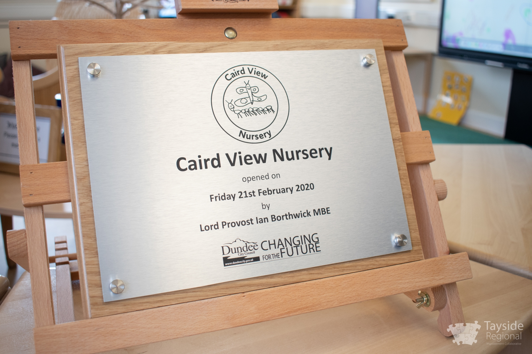 Caird-View-Nursery_001