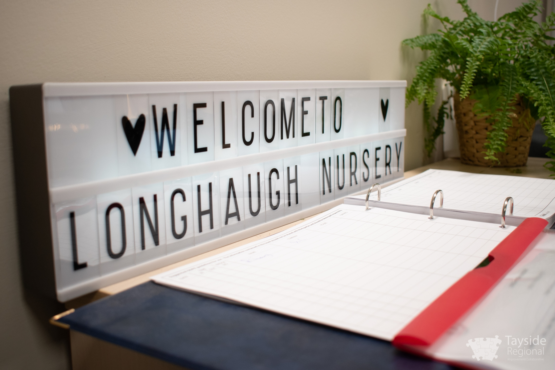 Longhaugh-Nursery-Dundee_001