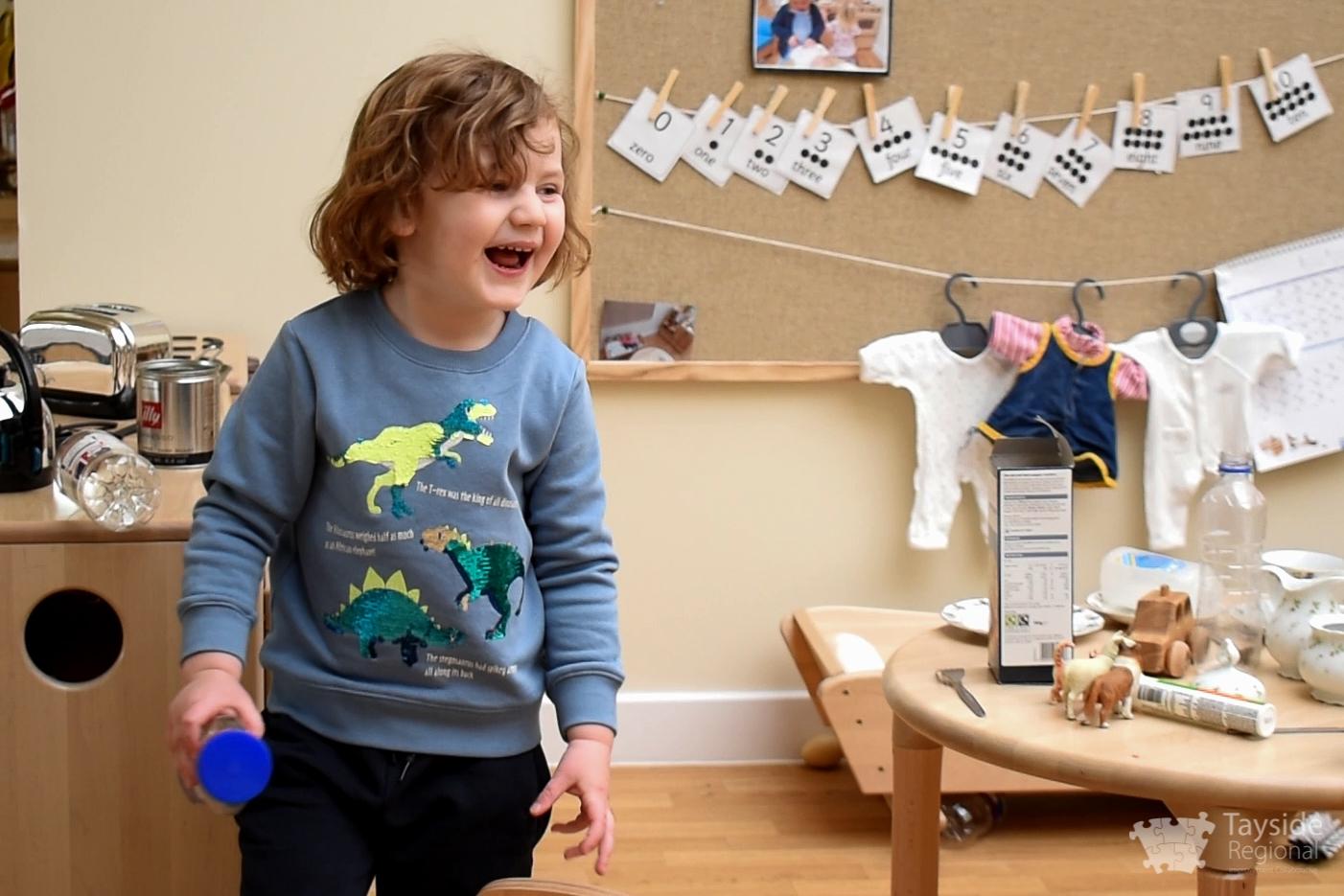 Longhaugh-Nursery-Dundee_007